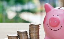貴陽婦為兒買儲蓄保險 需99歲才能取錢