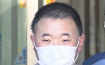 日失業男揚言血洗疫苗接種中心 被警方逮捕