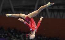 東京奧運|8月3日中國隊焦點賽程