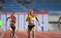 【東京奧運】7月31日中國焦點賽程