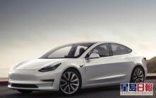 打针优惠|嘉民集团公布抽奖结果 Tesla电动车主诞生(附得奖名单)