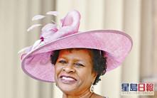 巴巴多斯選出首任總統 不再奉英女皇為國家元首
