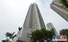 盈豐園高層2房戶獲換樓客以530萬承接