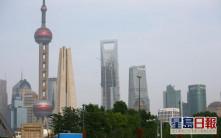 习近平 构建更加紧密的上海合作组织命运共同体