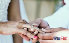 印度新郎背不出「乘数表」 新娘感受骗愤然取消婚礼