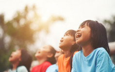 【教育專欄】從兒童到青年的變化
