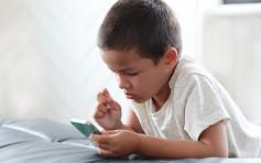 【學童健康】小朋友眼睛有「度數」點算好?