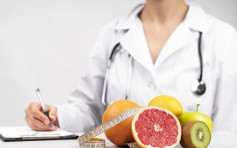 【DSE出路】了解營養學和營養治療 課程及行業前景大解構