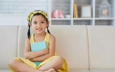 提前準備直資私小面試 幼園教師分享升小面試秘訣