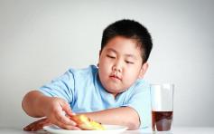 【學童健康】培養良好生活習慣 預防兒童二型糖尿病