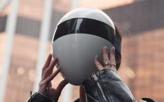 【破格口罩】「全面式口罩」眾籌中不日登場 防護功能媲美N95
