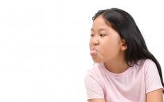 【親子育兒】一個在校乖、在家不乖的孩子
