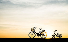 【教育專欄】單車