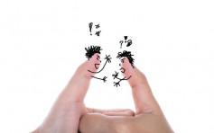 【親子教養】情緒處理好 管教更有效