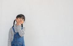 家長教室|小朋友也學習設計思維