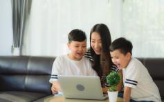 【网上学习】教大周六举办网上讲座 分享培养幼儿自主学习方法