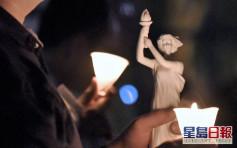 香港民研:逾四成市民指中国人权状况较89年恶劣