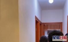【四客搶一盤】東堤灣畔3房戶「八球」承接