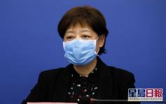 北京宣布從韓意日伊朗等入境北京需隔離14天
