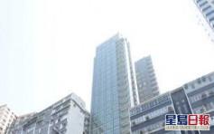 棗梨雅道3號高層月租7.2萬