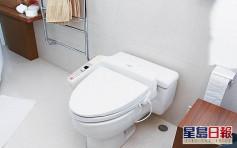 日本馬桶大盜落網 連偷22個智能座廁轉售