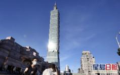台灣增15宗本土確診 多4人死亡