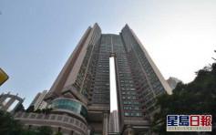 豪廷峰高層3房呎售2.9萬