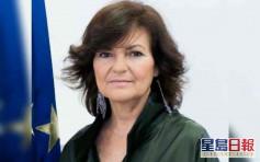 西班牙確診宗數再創單日新高 副首相卡爾沃檢測結果呈陽性