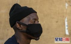 非洲新冠確診病例破5萬 一些國家逐漸放鬆管控