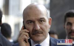 封城倉促引發民眾搶購潮 土耳其內政部長問責辭職遭拒