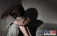 男教師涉多次侵犯兒童院女生 裁定表證成立
