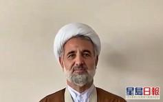 伊朗疫情大爆发 副总统及国会国家安全委员会主席确诊
