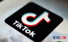 白宫澄清未就TikTok出售采取新措施