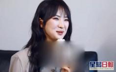 被指擁美國國籍 姚安娜堅稱自己是「土生土長的中國人」