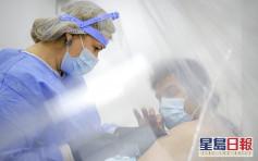 罗马尼亚有医院供氧系统故障 三名新冠肺炎老病人死亡