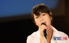 網騷1.5億觀看人次 劉若英唱《媽媽》感觸落淚