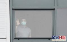 【武汉肺炎】英国确诊第三宗个案  患者在新加坡染病
