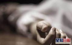 称要杀掉父母身体的曱甴 韩男涉弑母 父被打至重伤