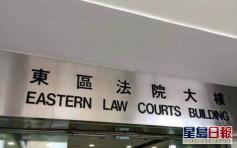 44岁失业汉偷拍女途人裙底 被判监禁两星期