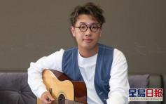 吳林峰為首個個唱健身減磅 表演嘉賓暫賣關子