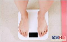 垃圾食物受欢迎 英国肥胖致死率高过吸烟