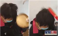 德貞女子中學欺凌案 兩名12歲女同學被捕