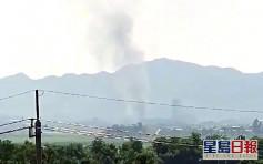 韓國統一部:北韓炸毀開城工業園區朝韓聯絡辦公室