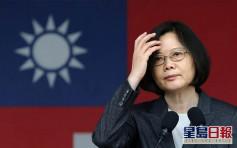 料日产达1500万个 台湾放宽口罩限制可寄海外亲友