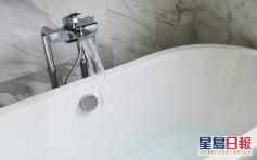 【健康talk】医生分享稀释漂白水浸浴正确指引 医学认证有效纾缓中重型湿疹