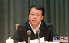 山東省長龔正料任上海市長