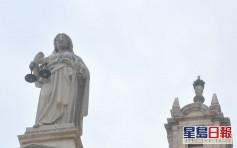 【國安法】路透社:禁外籍法官審理涉國家安全案件