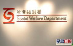 殘疾僱員支援資助 即時由2萬增至4萬元