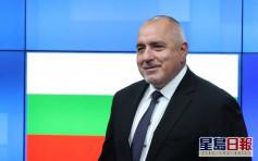 保加利亞總理罷免三內閣部長 民眾上街示威要求下台