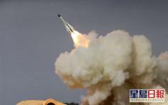 涉支持伊朗導彈計畫 美制裁中俄等4國13間企業及個人